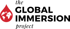 tgip_logo