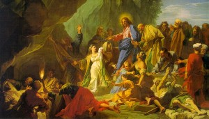 Jean_Jouvenet_The_Resurrection_of_Lazarus