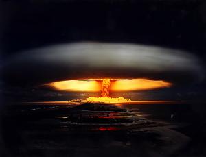 atomicholocaust