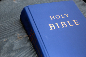 Holy-Bible-by-Steve-Snodgrass-Accessed-August-4-2014.-Used-by-Creative-Commons-Licence.-httpsflic.krp79AtF3